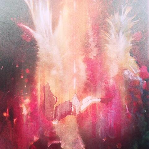 Someone Else's Dream (Trinix Remix)