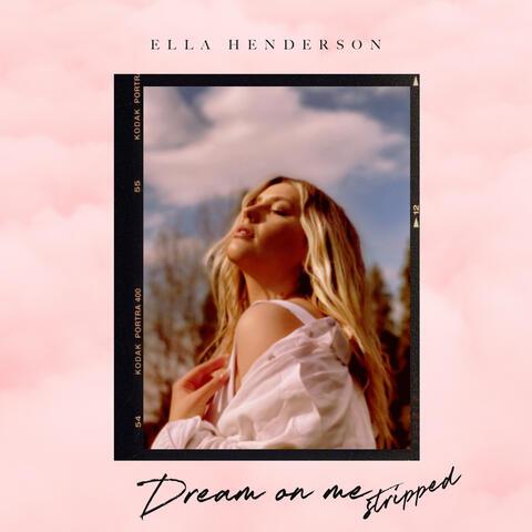 Dream On Me