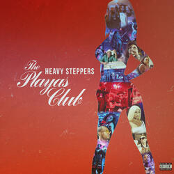 THE PLAYAS CLUB