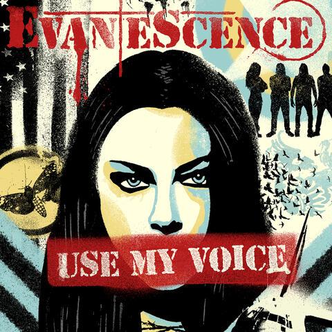 Use My Voice