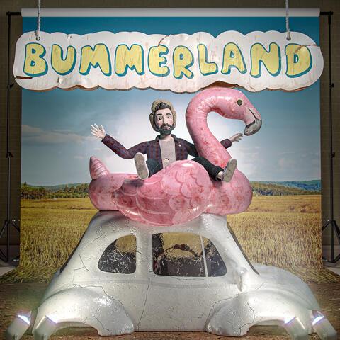 Bummerland