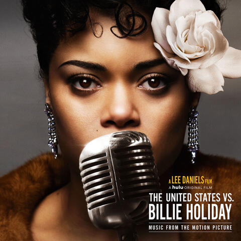 """Tigress & Tweed (Music from the Motion Picture """"The United States vs. Billie Holiday"""")"""