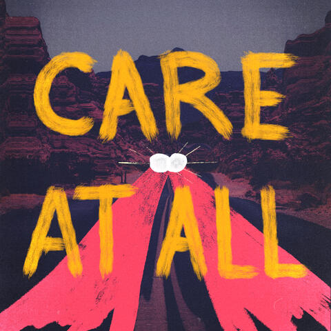 Care At All