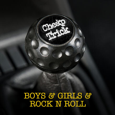 Boys & Girls & Rock N Roll