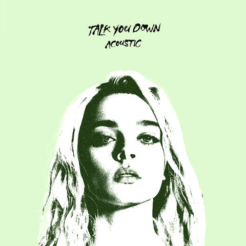 Talk You Down (feat. SYML)