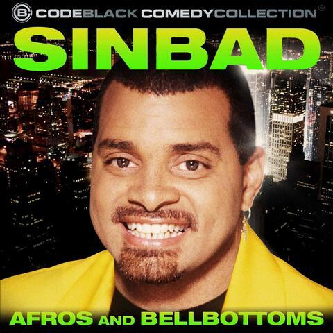 Afros + Bellbottoms