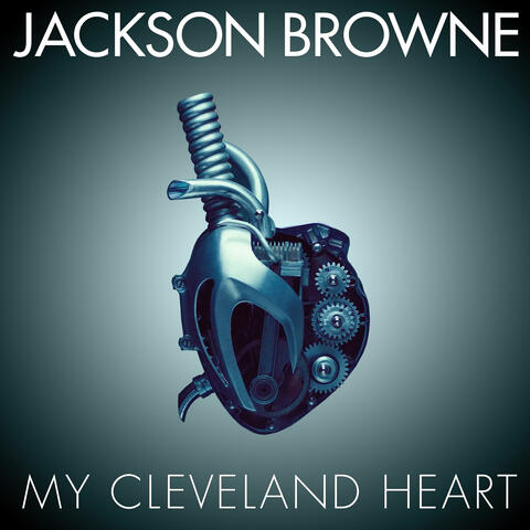 My Cleveland Heart