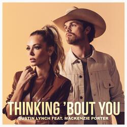Thinking 'Bout You (feat. MacKenzie Porter)