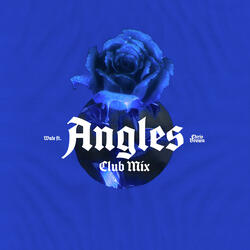 Angles (feat. Chris Brown)