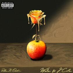 Poke It Out (feat. J. Cole)