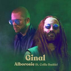 Ginal (feat. Collie Buddz)