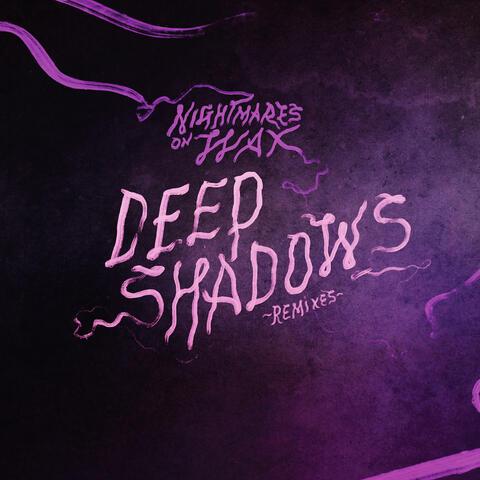 Deep Shadows (DJ E.A.S.E Club Mix)