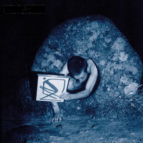Love What Survives Remixes - Part 2