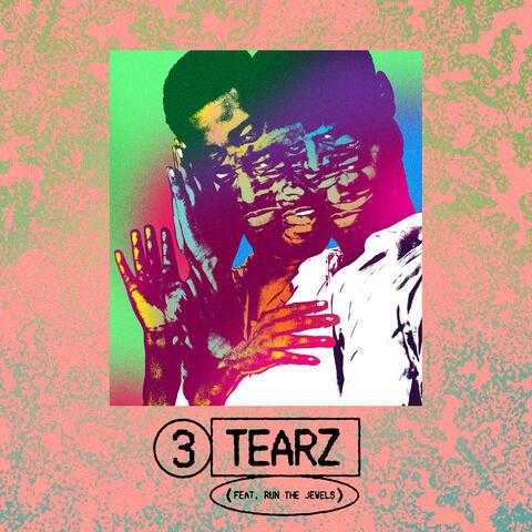 3 Tearz