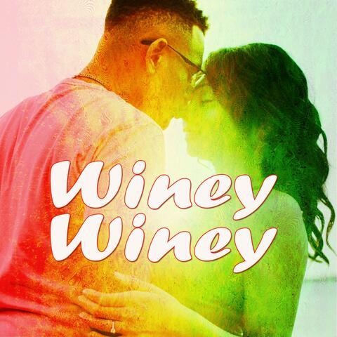 Winey Winey