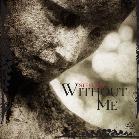 Without Me (VaiTunes*)