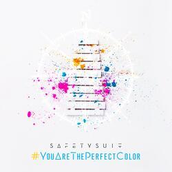 Perfect Color (Acoustic Version)