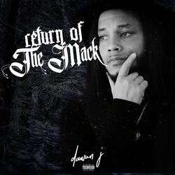 Return of the Mack (feat. Mark Morrison)