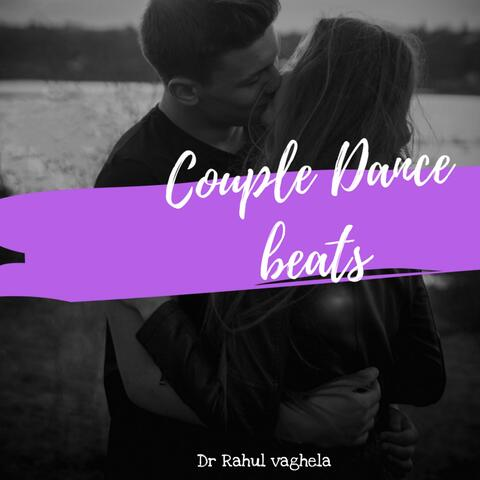 Couple Dance Beats