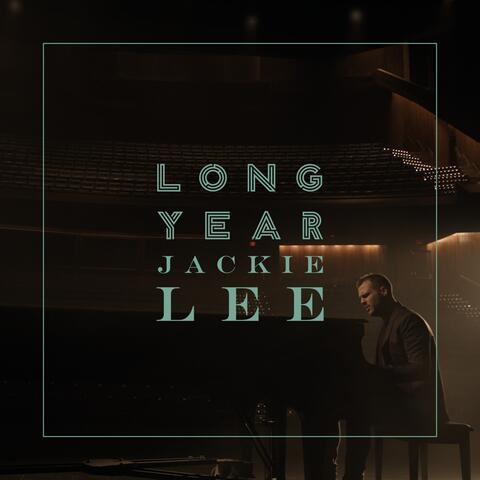 Long Year