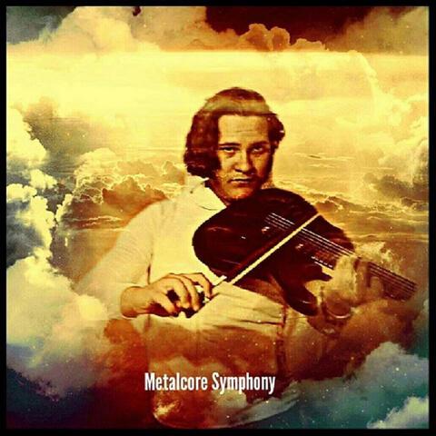 Metalcore Symphony