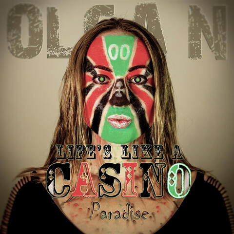 Life's Like a Casino (Paradise)