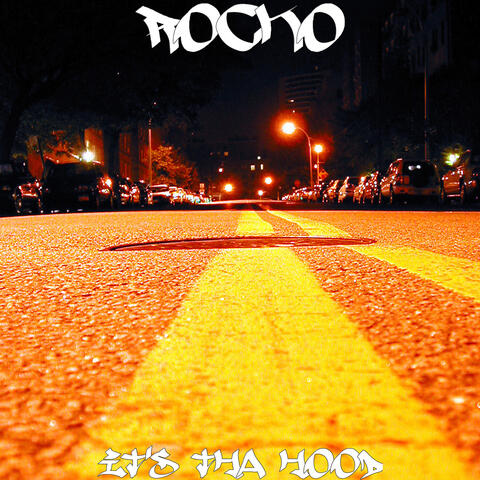 It's tha Hood