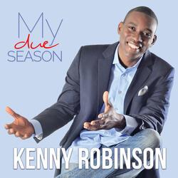 My Due Season (Radio Edit)