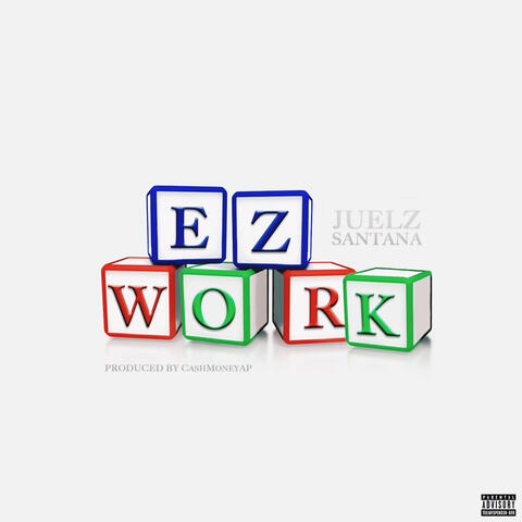Ez Work