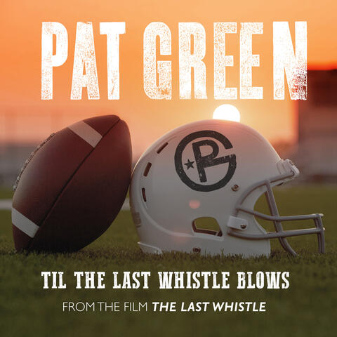 """Til the Last Whistle Blows (From """"The Last Whistle"""")"""