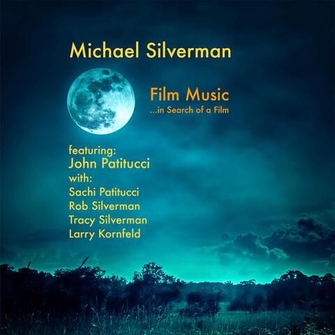 Film Music in Search of a Film, Vol. 1
