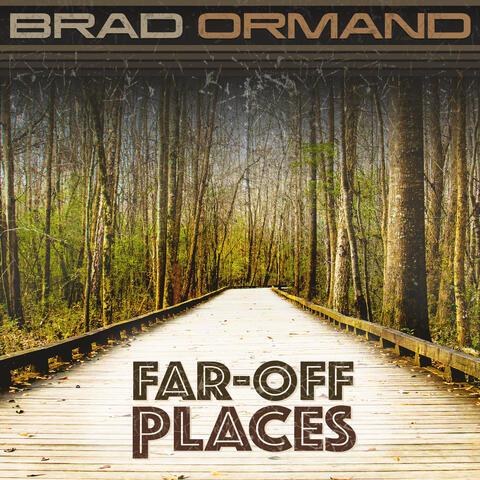 Far-off Places