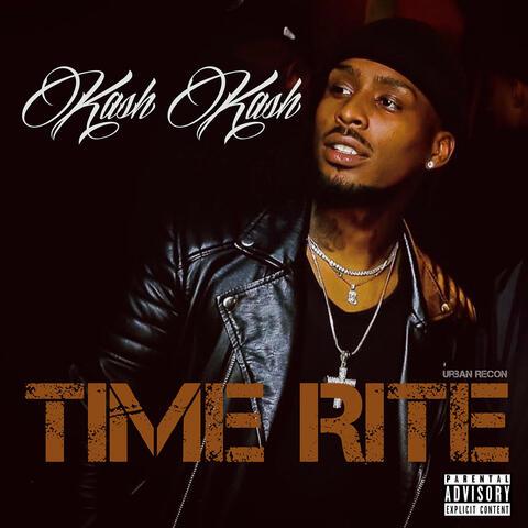 Time Rite