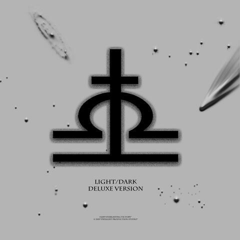 Light / Dark (Deluxe Version)