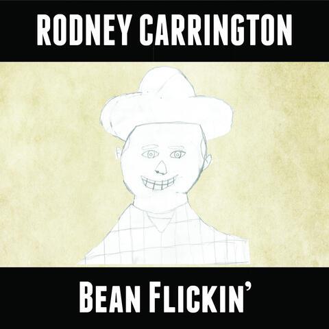 Bean Flickin'