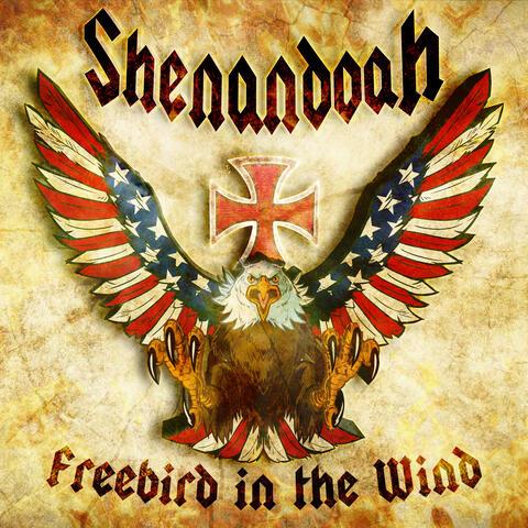Freebird in the Wind