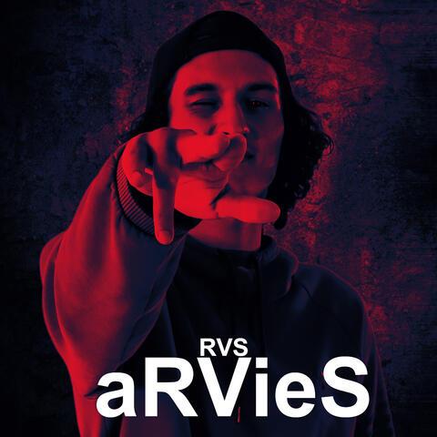 aRVieS