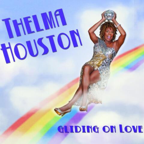 Gliding on Love