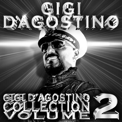 Gigi D'agostino Collection, Vol. 2
