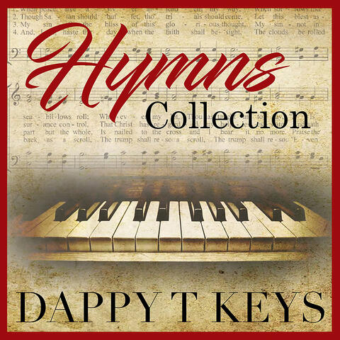 Hymns Collection, Vol. 1
