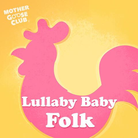 Lullaby Baby Folk