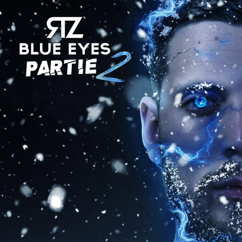 Blue Eyes Partie 2