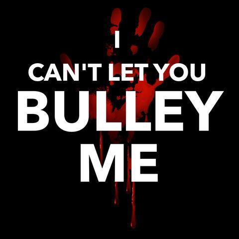 Bulley