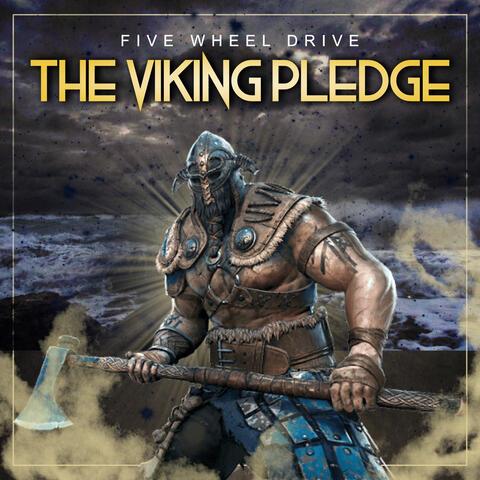 The Viking Pledge