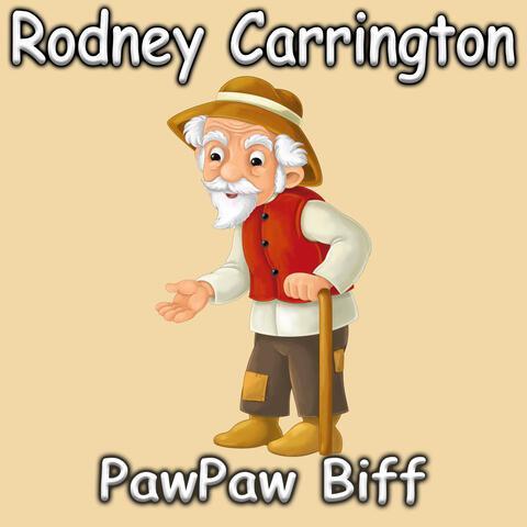 PawPaw Biff
