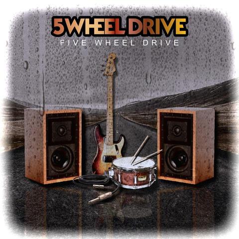 Five Wheel Drive
