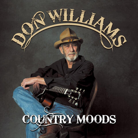 Country Moods