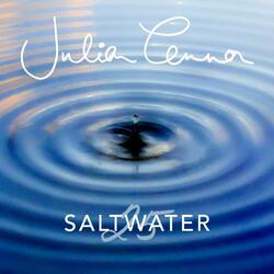 Saltwater 25