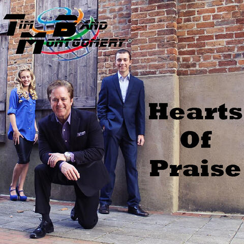 Hearts of Praise