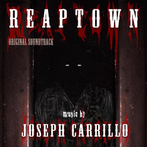 Reaptown (Original Soundtrack)